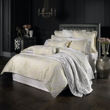 Easy Living Chios Bedding Collection