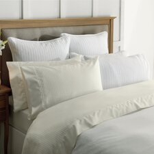 Columbus Bedding Collection