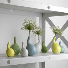 Bulbino Vase Set
