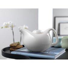 Mano Teapot