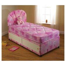 Gemma Divan Bed