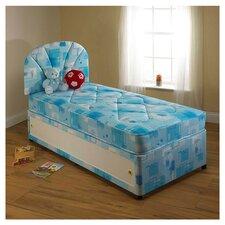Leo Divan Bed