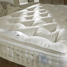 <strong>Bedmaster</strong> Signature Pocket Sprung 2000 Mattress