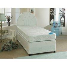 Galaxy Divan Bed