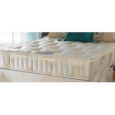Ortho Sprung Mattress