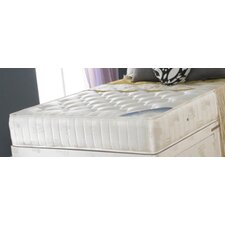 Pinerest Sprung Mattress