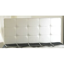 Neptune Upholstered Headboard