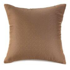 Far East Treasures Osaka Decorative Pillow