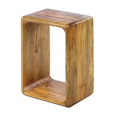 Signature Series Wood Entryway Bench