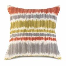 Serengeti Decorative Pillow