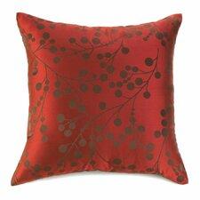 Far East Treasures Sakura Decorative Pillow