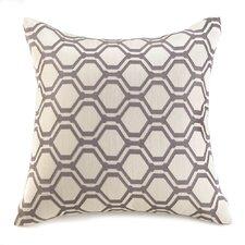 Midtown Chic Julia Decorative Pillow