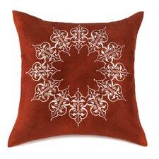 Marrakesh Market Decorative Pillow