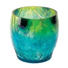 Signature Series Glass Votive