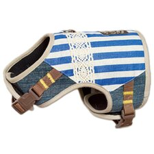 Stripes Harness Wear