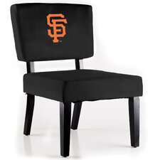 MLB Side Chair