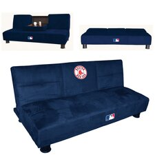 <strong>Imperial</strong> MLB Convertible Sleeper Sofa