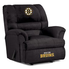 <strong>Imperial</strong> NHL Big Daddy Recliner