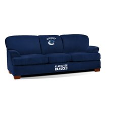NHL First Team Sofa