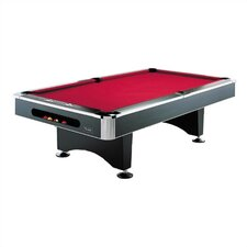 <strong>Imperial</strong> 8' Pearl Pool Table