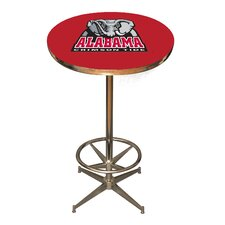 <strong>Imperial</strong> NCAA Pub Table