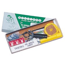 Tweeten's Cue Repair Kit