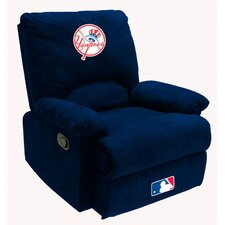 <strong>Imperial</strong> MLB Fan Favorite Recliner