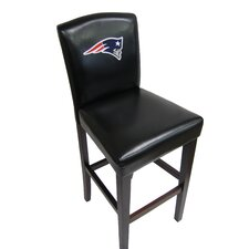 NFL Pub Chair (Set of 2)