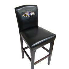 NFL Bar Stool (Set of 2)
