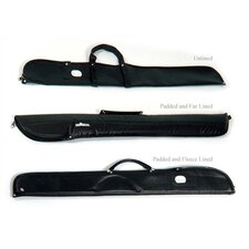 Soft Premier Pool Cue Case – 33""
