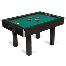 <strong>Imperial</strong> Non-Slate 4' Bumper Pool Table