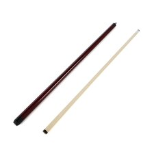 Premier Two Piece Pool Cue