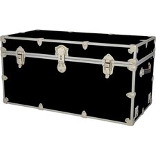 Jumbo Armor Toy Trunk