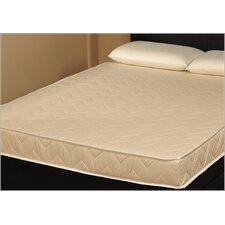 FoamFlex Orthopaedic Regular Mattress