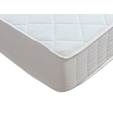 FlexiSleep Orthopaedic Soft Mattress