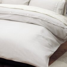 Seattle Jacquard Duvet Set
