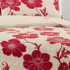 Design Duvet Set