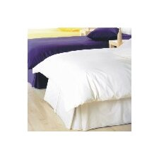 Plain Dyed - Cotton Polyester 150 Thread Count Sheet