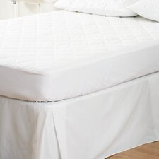 Matt-pro Cotton Waterproof Quilted Fitted Sheet
