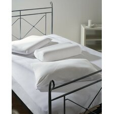 """Jersery Cotton 8"""" Deep Fitted Sheet"""