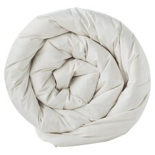 Goose Feather and Down 10.5+4.5 Tog Duvet