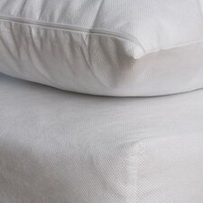 <strong>Nimbus</strong> Pillow Protector Cotton Polyester