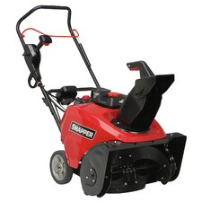 <strong>Snapper</strong> 800 Series Single Stage Electric Snow Thrower