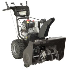 900 Series Dual Stage Electric Snow Thrower