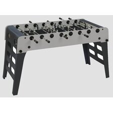 Open Air Indoor Foosball Table