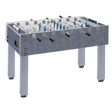 <strong>Garlando</strong> G-500 Weather Proof Foosball Table