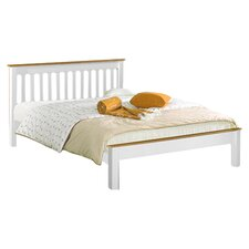 Derby Bed Frame
