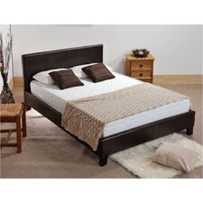 Prado Double Bed Frame