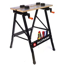 Light Duty Multi Purpose Workbench