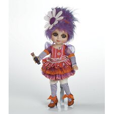 <strong>Marie Osmond</strong> Adora Belle Bea Happy Doll